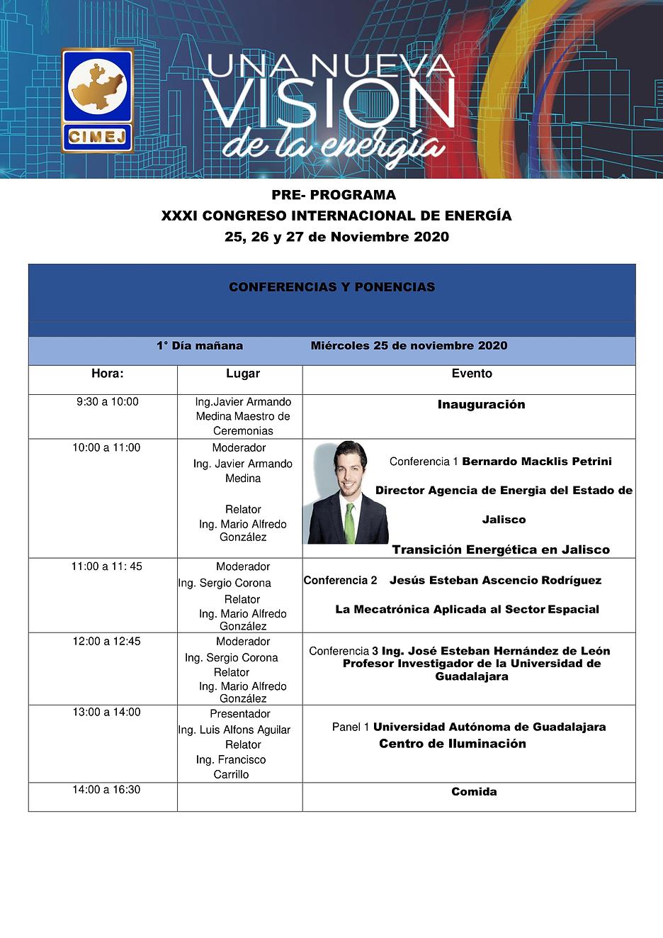 Programa cie 2020 (7)-1.png
