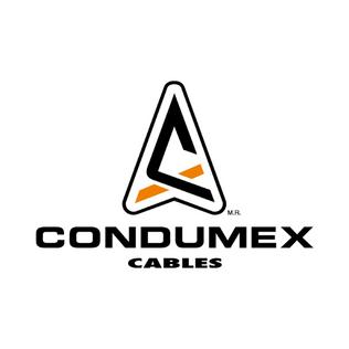 9 condumex.png