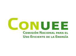 CONUEE