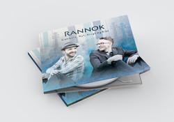 Digipack_Mockup_Rannok