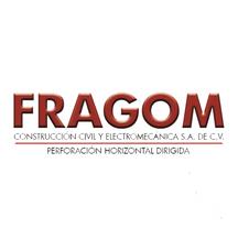 FRAGOM