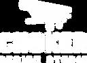 Logo_lagkage_neg_out.png
