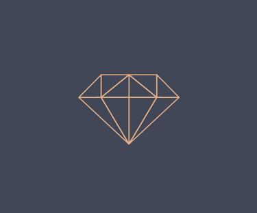 Diamond_centralkasse_mørkblå.png