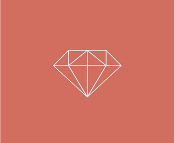 Diamond_centralkasse_rød.png