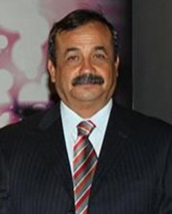 Antonio Lope Aguayo