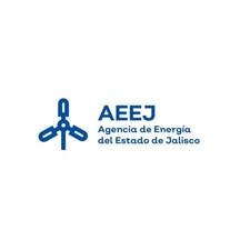 AGENCIA DE ENERGIA DEL ESTADO DE JALISCO