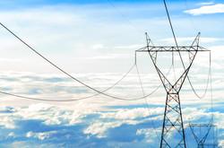 Energía Eléctrica en el Futuro Mediato