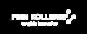 FK_Logo_outline_neg_Tegnebræt_1_kopi_4.