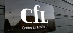// Center for Ledelse