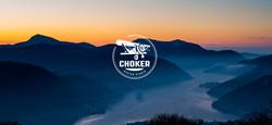CHOKER_fly_13