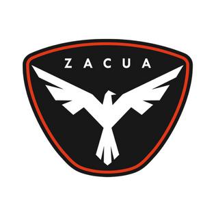 1 ZACUA.png