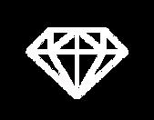 RD_logo_diamant_outline_hvid.png