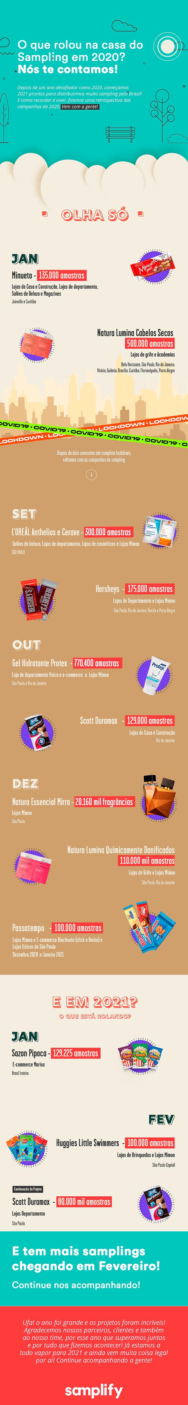 Timeline-2018---Infografico.png