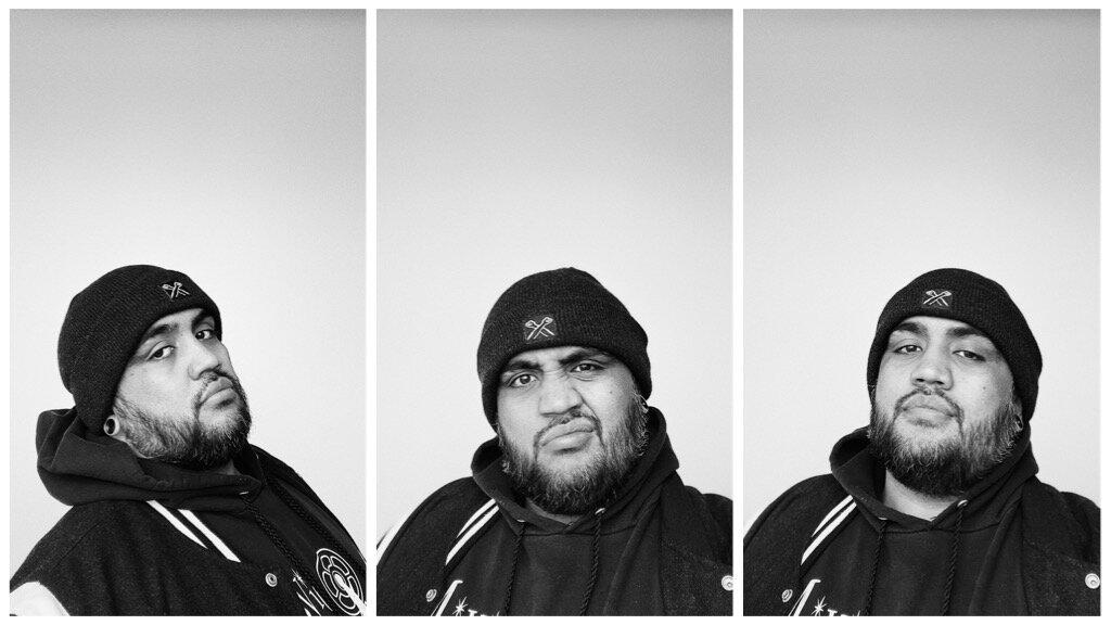 Manny Arroyo | Colorist