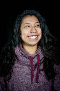 Ayaris Perez | Junior Editor