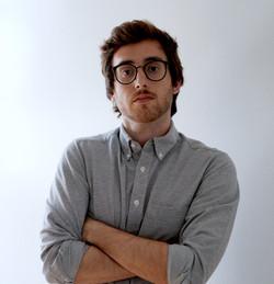 Eren Ozler   Associate Producer