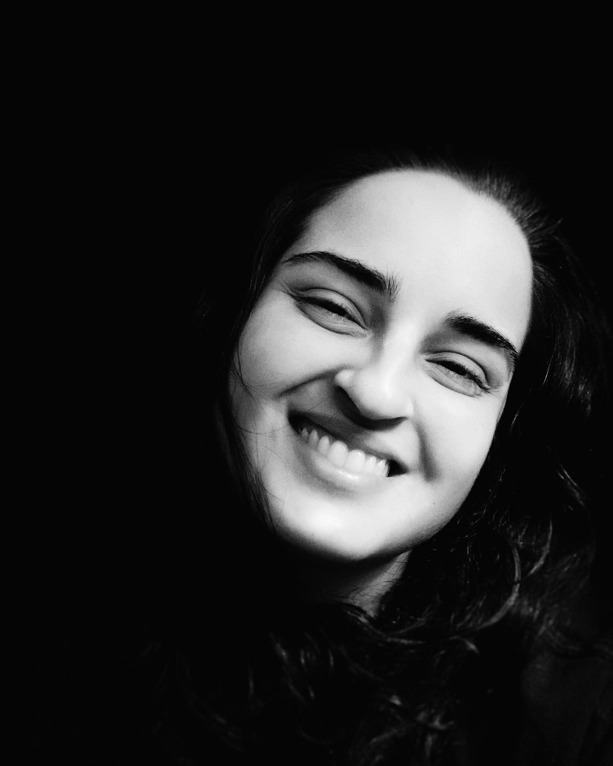 Samantha Alvarez | Cinematographer & Videographer