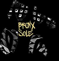 Bronx_Sole_Logo