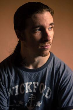 Zachary Steere | Cinematographer & Videographer