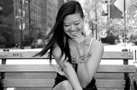 Black and White Recording Artist | Canon T3i
