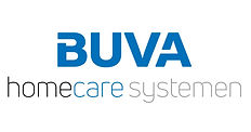 BUVA homecare systemen