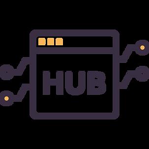 BT_Hub_Connection_V1.png