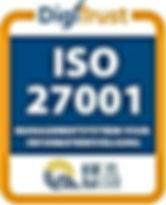 ISO-27001-DigiTrust-keurmerk.jpg