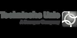 Logo%20Technische-Unie-1_edited.png