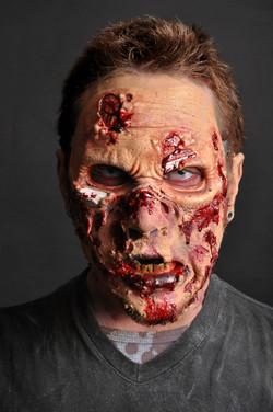 ZombieMask_Original