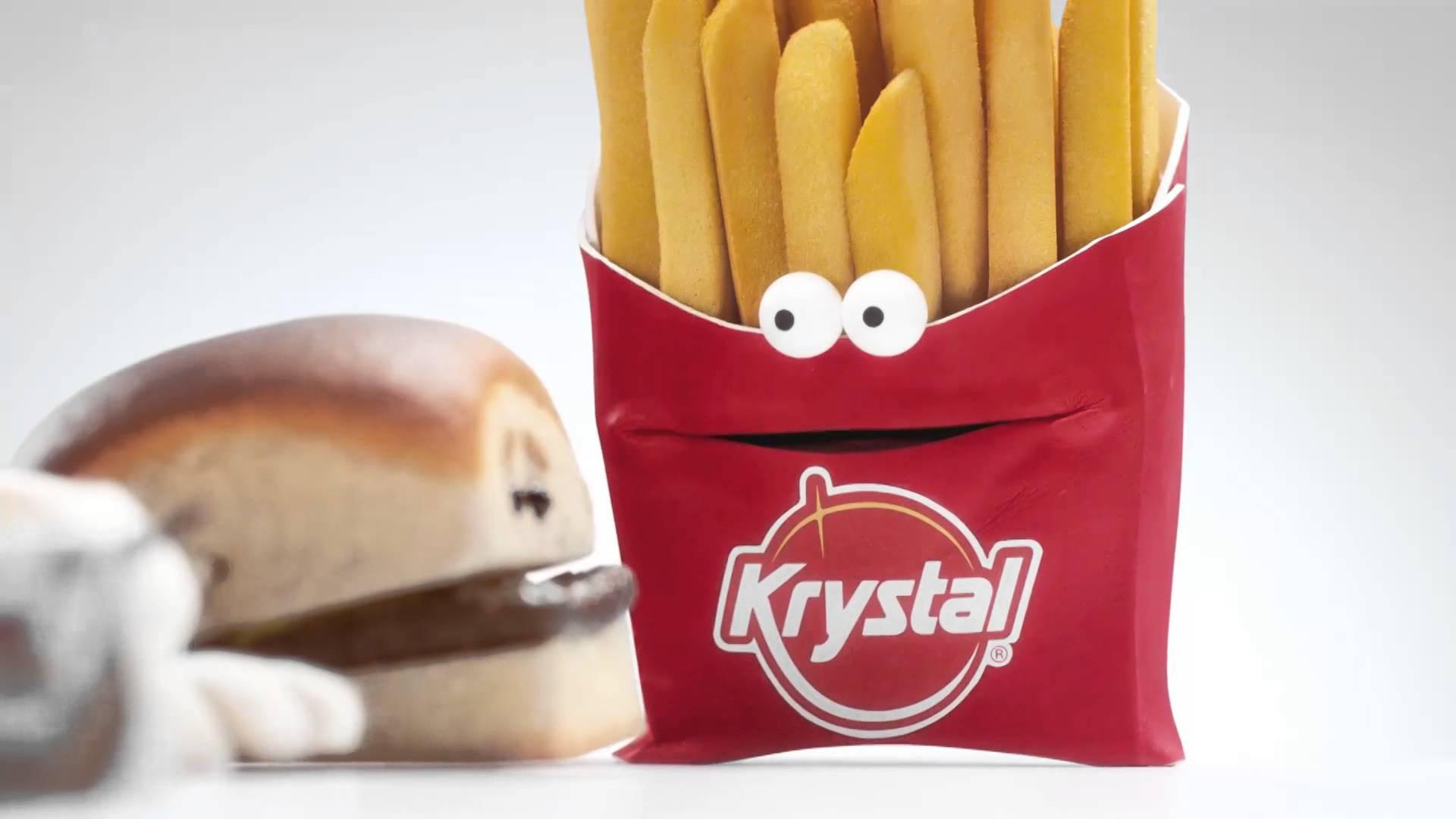 Krystal Com 4