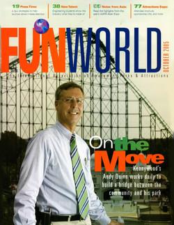 Funworld 2005 1
