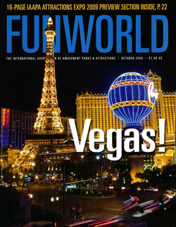 Funworld 2009 1