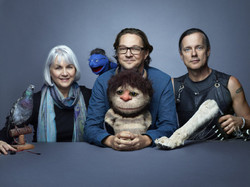 jim-hensons-creature-shop-challenge-premieres-on-march-25-2014-credit-amny