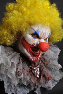 ClownMask_Original