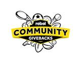 3. rebel Community Givebacks Logo_JPEG.j