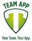 teamapp.com.jpg