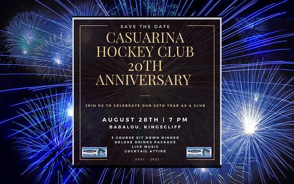 Casuarina 20th Anniversary flyer.PNG