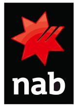 NAB_National_Australia_Bank_logo_2.jpg