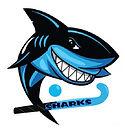 Sharkey.jpg