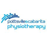 Pottsville Physio.jpg