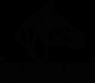 logo HH COMPLET.png