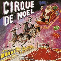 cirque de noel.jpg