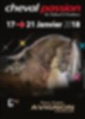 Capture d'écran 2018-01-15 à 11.43.49.pn