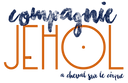 logo JEHOL ss rond bleu.png