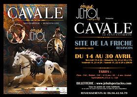affiche cavale facebook BESAK.jpg
