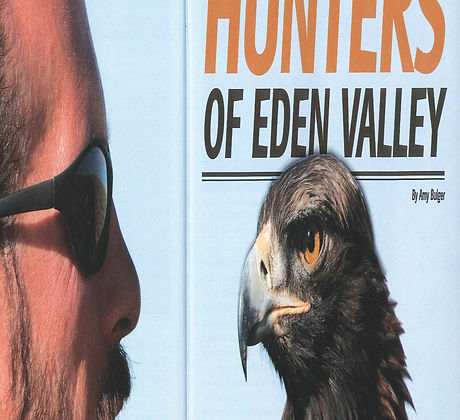 Wyoming Wildlife article image.jpg