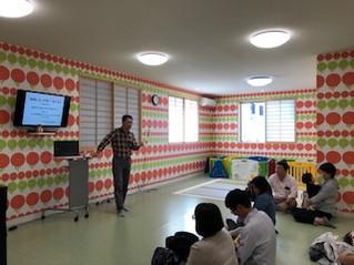 進級講演会&田尻大喜トランペットライブ