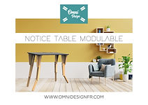 Notice - Table Modulable.jpg
