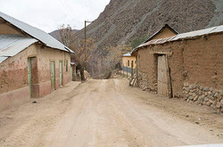 Valle Tulahuen_07