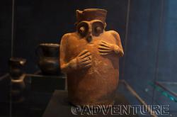 Museo Precolombino